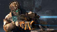 Cкриншот Dead Space 3, изображение № 276699 - RAWG