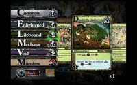 Cкриншот Ascension: Deckbuilding Game, изображение № 97863 - RAWG