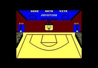 Cкриншот GBA Championship Basketball: Two-on-Two, изображение № 748493 - RAWG