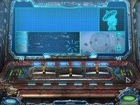 Eternal Journey: New Atlantis screenshot, image №1861758 - RAWG