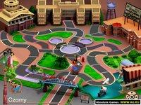 Cкриншот Disney Trivia Challenge, изображение № 331150 - RAWG