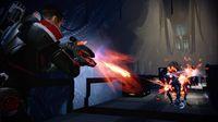 Cкриншот Mass Effect 2, изображение № 278508 - RAWG