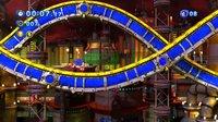 Sonic Generations screenshot, image №130985 - RAWG