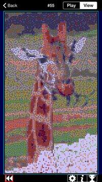 Cкриншот PathPix Max, изображение № 55209 - RAWG