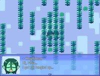 Cкриншот drowning, drowning, изображение № 2388604 - RAWG