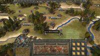 Cкриншот Империя: Смутное время, изображение № 161088 - RAWG