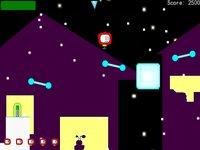 Cкриншот Project Smallbot, изображение № 623646 - RAWG