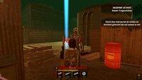 Cкриншот Keep Trying! Zombie Apocalypse, изображение № 2925532 - RAWG