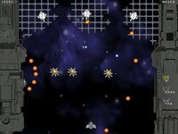 Cкриншот Star Defender, изображение № 380890 - RAWG