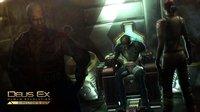 Deus Ex: Human Revolution - Director's Cut screenshot, image №2366843 - RAWG
