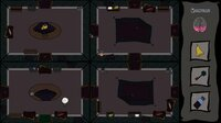Cкриншот Bell's Rooms, изображение № 2408177 - RAWG