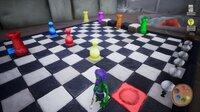 Cкриншот Clay Game, изображение № 2493906 - RAWG