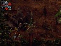 Cкриншот Alien Earth, изображение № 322826 - RAWG
