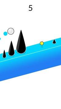 Cкриншот Triple Jump, изображение № 674261 - RAWG