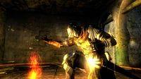 Cкриншот Dark Souls, изображение № 564370 - RAWG