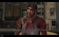 Cкриншот True Crime: New York City, изображение № 427226 - RAWG
