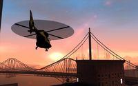 Cкриншот Grand Theft Auto: San Andreas, изображение № 91290 - RAWG