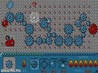 Cкриншот Gear Works, изображение № 316712 - RAWG