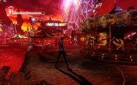 DmC: Devil May Cry screenshot, image №169524 - RAWG
