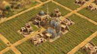Anno 1404 - History Edition screenshot, image №2432631 - RAWG