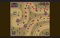 Cкриншот Kingdom Defense, изображение № 703458 - RAWG