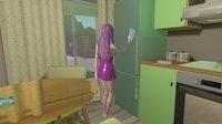 Cкриншот The Seduction of Shaqeera VR, изображение № 1761544 - RAWG
