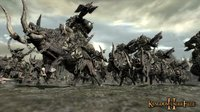 Cкриншот Kingdom Under Fire II, изображение № 308065 - RAWG