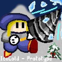 Cкриншот IceCold - Prototype, изображение № 1032688 - RAWG