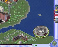 Cкриншот SimCity 3000 Unlimited, изображение № 231308 - RAWG