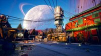 Cкриншот The Outer Worlds: Non-Mandatory Corporate-Sponsored Bundle, изображение № 2616346 - RAWG