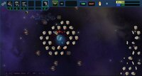 Cкриншот Starquake Standalone, изображение № 2626007 - RAWG