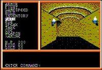 Cкриншот Legacy of the Ancients, изображение № 756003 - RAWG