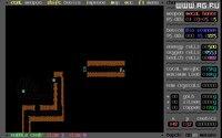 Cкриншот Reaping the Dungeon, изображение № 338193 - RAWG