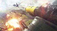 Cкриншот Battlefield V, изображение № 777478 - RAWG