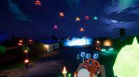 Cкриншот Aliens In The Yard, изображение № 636453 - RAWG