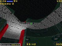 Cкриншот Pack Rat, изображение № 333486 - RAWG
