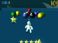 Cкриншот Monster Ball, изображение № 488625 - RAWG