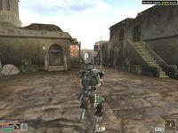 The Elder Scrolls III: Morrowind screenshot, image №289940 - RAWG