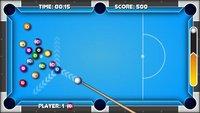 Cкриншот 5-in-1 Arcade Hits, изображение № 553021 - RAWG