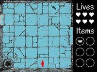 Cкриншот Deadly Dungeon (donnadie), изображение № 2400993 - RAWG