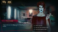 Vampire: The Masquerade - Coteries of New York screenshot, image №1953697 - RAWG