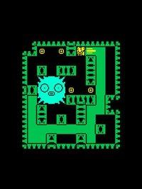 Cкриншот Tomb of the Mask: Color, изображение № 2218370 - RAWG