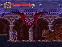 Castlevania: Dracula X screenshot, image №2355617 - RAWG