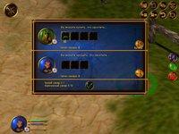 Cкриншот ExcaliBug, изображение № 412612 - RAWG