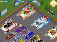 Cкриншот Car Mechanic Manager, изображение № 201264 - RAWG