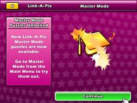 Puzzler World 2 screenshot, image №207346 - RAWG