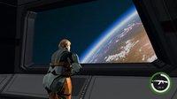 Cкриншот Gabe Newell Simulator 2.0, изображение № 158966 - RAWG