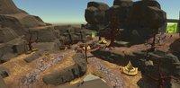 Tribocalypse VR screenshot, image №120158 - RAWG