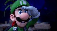 Cкриншот Luigi's Mansion 3, изображение № 2264451 - RAWG