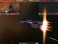 X²: The Threat screenshot, image №353142 - RAWG